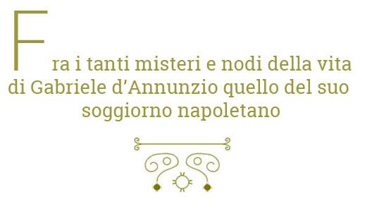 far_i_tanti_misteri