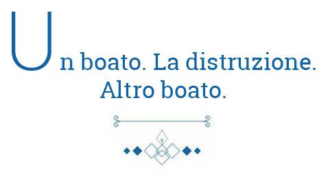 un-boato_la_distruzione