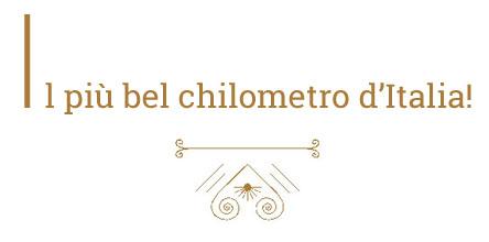 bel_chilometro_italia