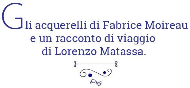 gli_acquerelli_moireau