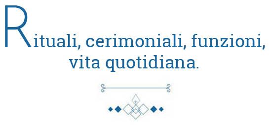 rituali_cerimoniali