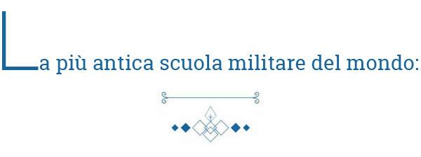 scuola_miltare