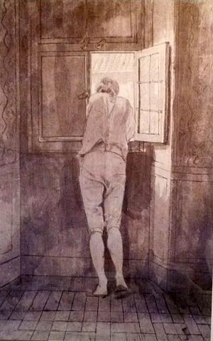 Goethe_spalle