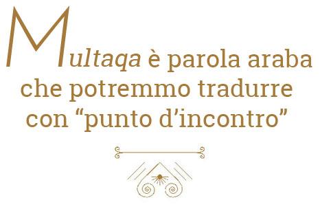 MULTAQA_PUNTO_INCONTRO