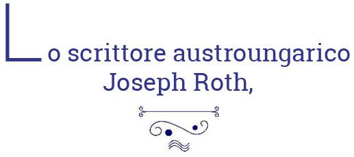 lo_scrittore_austrrungarico