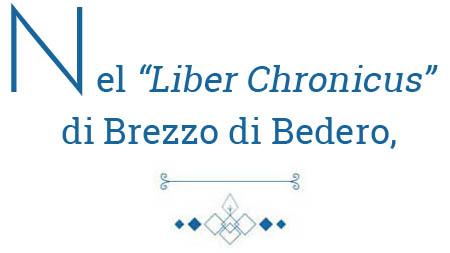 nel_liber_crhonicus