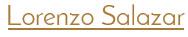 Lorenzo-Salazar_sud