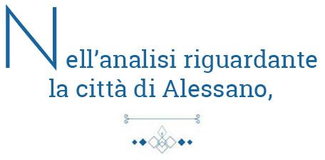 analisi_alessano
