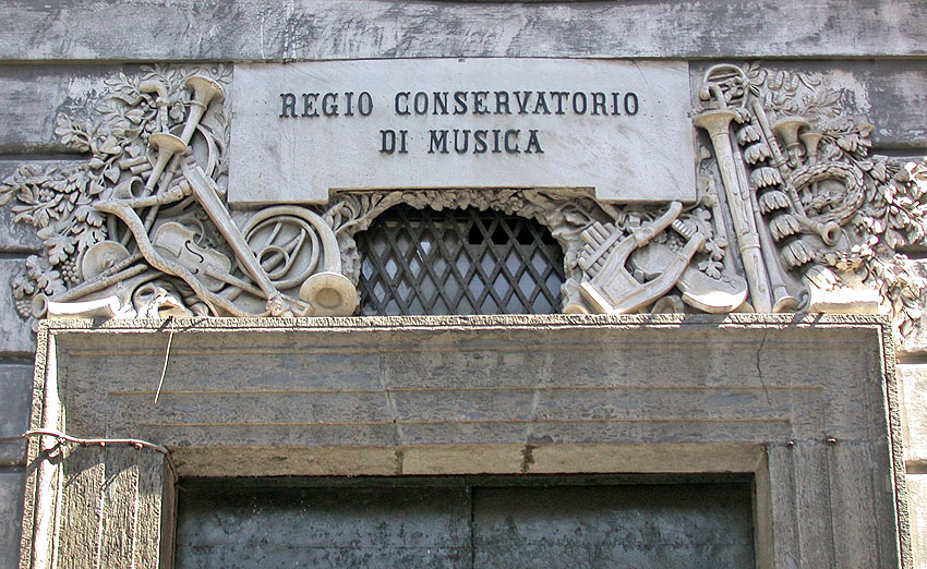 facciata_conservatorio