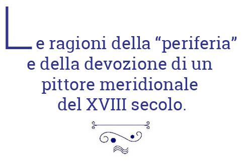le_ragioni_della_periferia