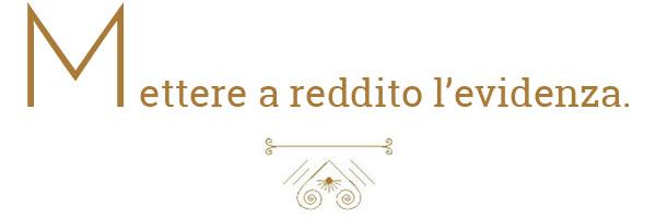 mettere_a_reddito_evidenza