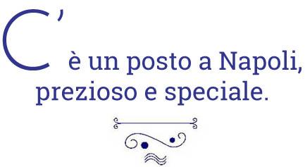 un_posto_a_napoli