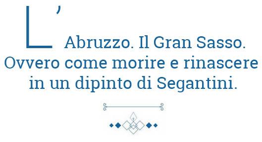 abruzzo_gran_sasso