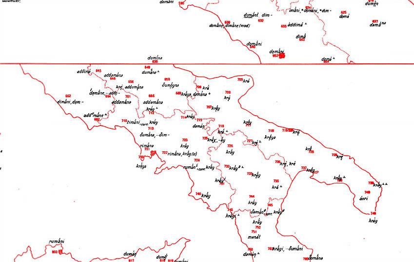 mappa_mezzogiorno_2