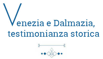 venezia_e_dalmazia