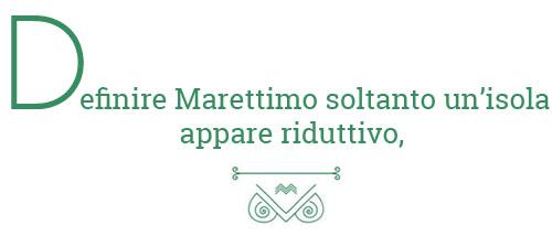 definire_marettimo