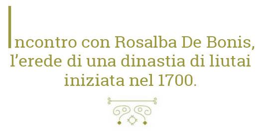 incontro_con _rosalba