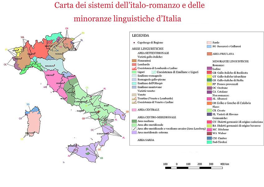 DEFINITIVA ITALIA