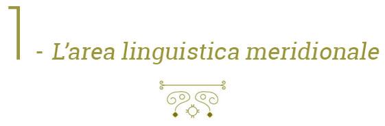 area_linguistica_meridionale