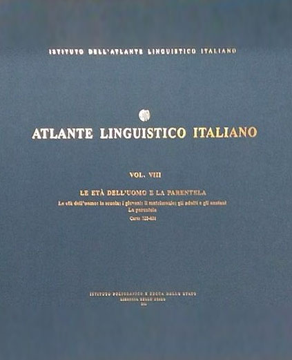 atlante_linguistico_italiano