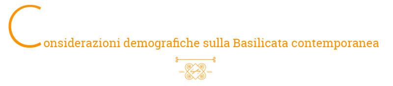 considerazioni_demografiche_basilicata
