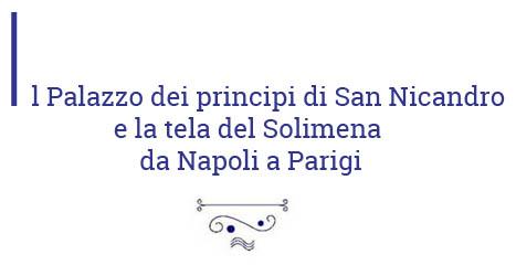 il_palazzo_dei_principi