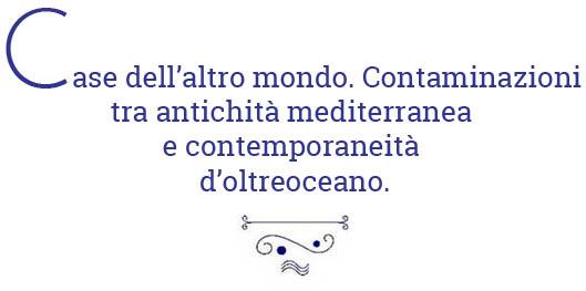 CASE_ALTRO_MONDO2