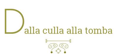 DALLA_CULLA_ALLA_TOMBA