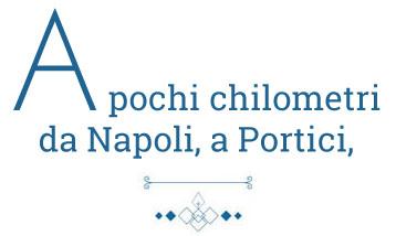 a_pochi_chilometri_da _napoli