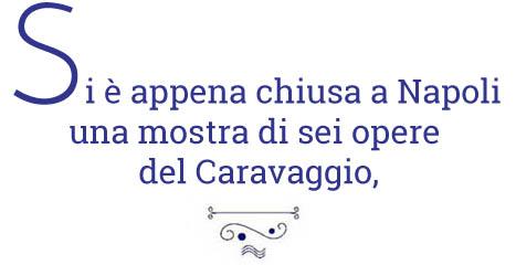Conclusa_mostraCaravaggio