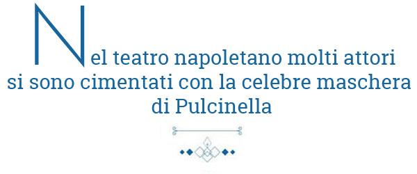nel_tetro_napoletano