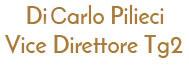 carlo_pilieci_2