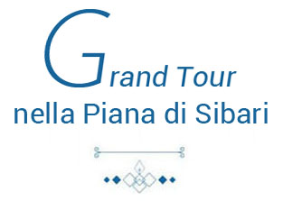 grand_tour_nella_piana_di_sibari2