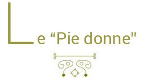 le_pie_donne