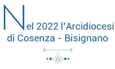 nel_2022_arcidiocesi