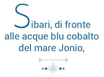 sibari_di_fronte_al_mare