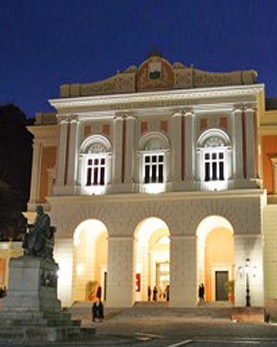 teatro_esterno