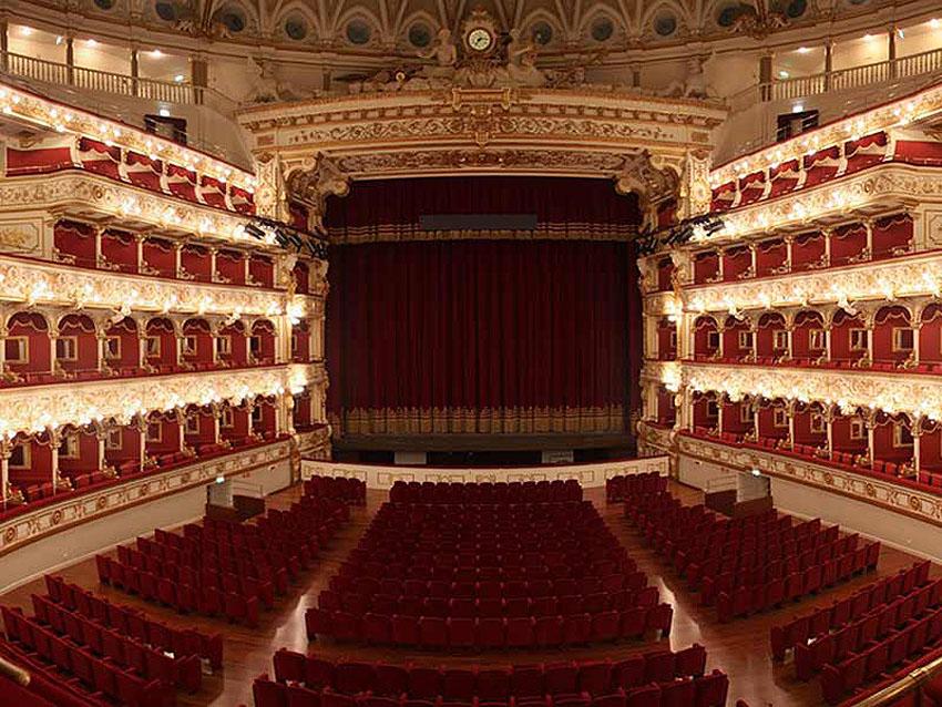 teatro_rendano