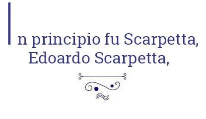 al_principio_edoardo_scarpetta