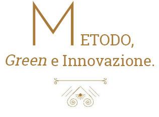 metodo_green_bis