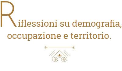 riflessioni_demografia_bis