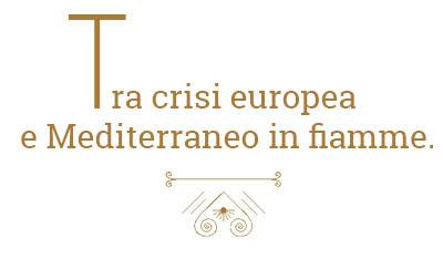 tra_crisi_europea_bis