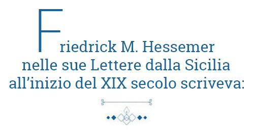 Friedrick_M._Hessemer