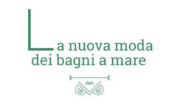 la_nuova_moda_dei_bagni