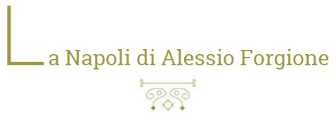 la_napoli_di_alessio_forgione