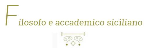 filoso0fo_e_accademico_siciliano