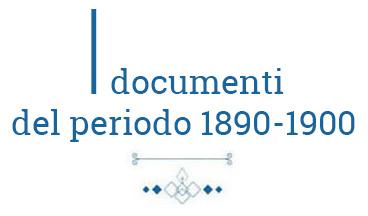 i_documenti_del_periodo