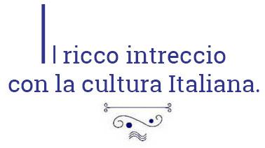 il_ricco_intreccio_con_la_cultura_iatliana