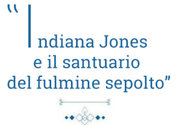 indiana_jones