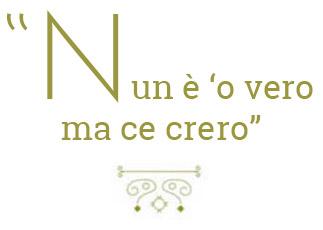 nun_eo_vero